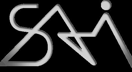 logo Sai Automation